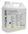CarPro Iron X Lemon Scent 4 Liter Refill