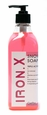 CarPro Iron X Snow Soap 500 ml.
