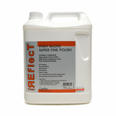 CarPro Reflect Polish 5 Liter Refill