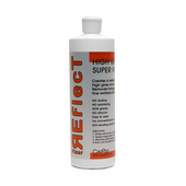 CarPro Reflect Polish 500 ml.