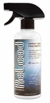 CarPro Reload Spray Sealant 400 ml.