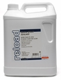 CarPro Reload Spray Sealant 5 Liter Refill