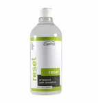 CarPro Reset Intensive Car Shampoo 1 Liter