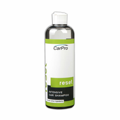 CarPro Reset Intensive Car Shampoo 500 ml.