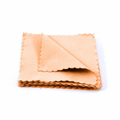 CarPro Suede Microfiber Cloths 10 x 10 cm, 10 Pack