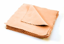 CarPro Suede Microfiber Cloths 20 x 20 cm, 20 Pack