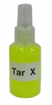 CarPro Tar X Tar & Adhesive Remover 50 ml. SAMPLE