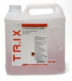 CarPro TRIX Tar and Iron Remover 4 Liter Refill