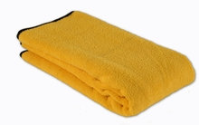 Carrand Microfiber MAX Supreme Drying Towel