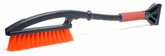 SubZero Power Series Snow Brush