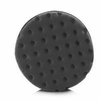 CCS 6.5 inch Gray Finishing Pad