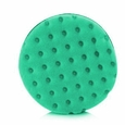 CCS 6.5 inch Green Polishing/Finishing Pad