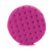 CCS 6.5 inch Pink Cutting/Polishing Foam Pad