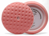 CCS 8.5 inch Pink Cutting/Polishing Pad