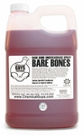 Chemical Guys Bare Bones Undercarriage Spray 128 oz.
