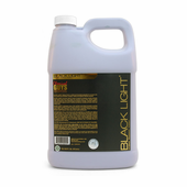 Chemical Guys Black Light - Radiant Finish 128 oz.