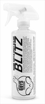 Chemical Guys Blitz Acrylic Spray Sealant