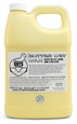 Chemical Guys Butter Wet Wax 128 oz.