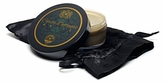 Chemical Guys Celeste Dettaglio-Carnauba Paste Wax