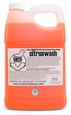 Chemical Guys Citrus Wash Red 128 oz.