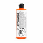 Chemical Guys Citrus Wash Red