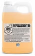 Chemical Guys CitrusWashClear 128 oz