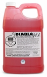 Chemical Guys Diablo Wheel Cleaner Gel 128 oz.