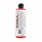 Chemical Guys Diablo Wheel Cleaner Gel