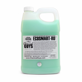 Chemical Guys EcoSmart Waterless Wash 128 oz.
