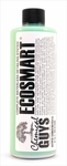 Chemical Guys EcoSmart Waterless Wash Concentrate