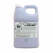 Chemical Guys Extreme EZ-Creme Glaze with Acrylic Shine II 128 oz.