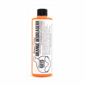 Chemical Guys Extreme Orange Cleaner