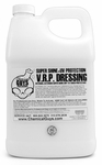 Chemical Guys Extreme V.R.P. Dressing 128 oz.