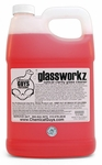 Chemical Guys Glass Workz Glass Cleaner 128 oz.