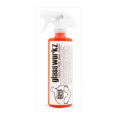Chemical Guys Glass Workz Glass Cleaner