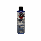 Chemical Guys Glossworkz Hi-Foam Gloss Booster & pH Neutral Auto Wash 16 oz.