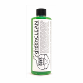 Chemical Guys Green Clean Total Interior/Exterior Surface Cleaner