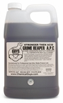 Chemical Guys Grime Reaper All Purpose Cleaner 128 oz.