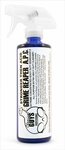 Chemical Guys Grime Reaper All Purpose Cleaner