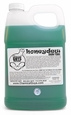 Chemical Guys HoneyDew Snow Foam 128 oz.