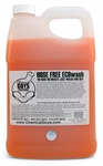 Chemical Guys Hose Free Eco Wash 128 oz.