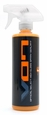 Chemical Guys Hybrid V7 Optical Select High-Gloss Spray Sealant