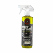 Chemical Guys InnerClean Interior Detailer