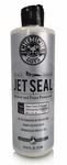 Chemical Guys Jetseal 109