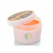 Chemical Guys LAVA Luminous Glow Infusion Wax