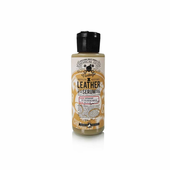 Chemical Guys Leather Serum 4 oz.