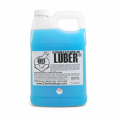 Chemical Guys Luber Clay Lubricant 128 oz