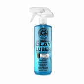 Chemical Guys Luber Clay Lubricant