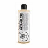 Chemical Guys Meticulous Matte Auto Wash