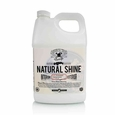 Chemical Guys Natural Shine Satin Shine Dressing 128 oz.